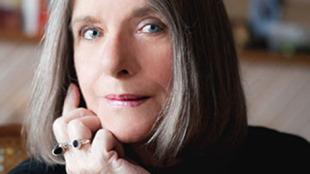 Losing Tim author Janet Burroway. Image courtesy Think Piece Publishing.